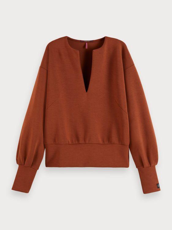 Scotch & Soda Sweater 161671