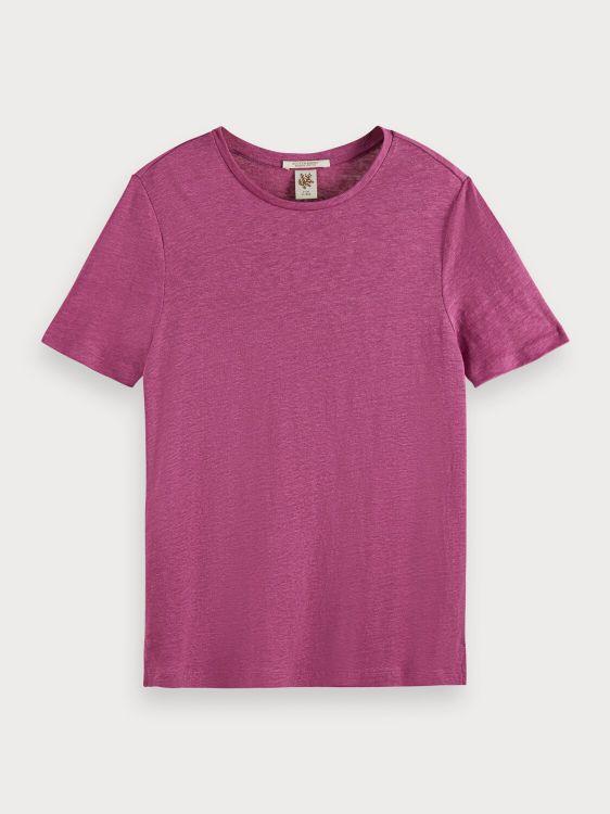 Scotch & Soda T-Shirt 161697