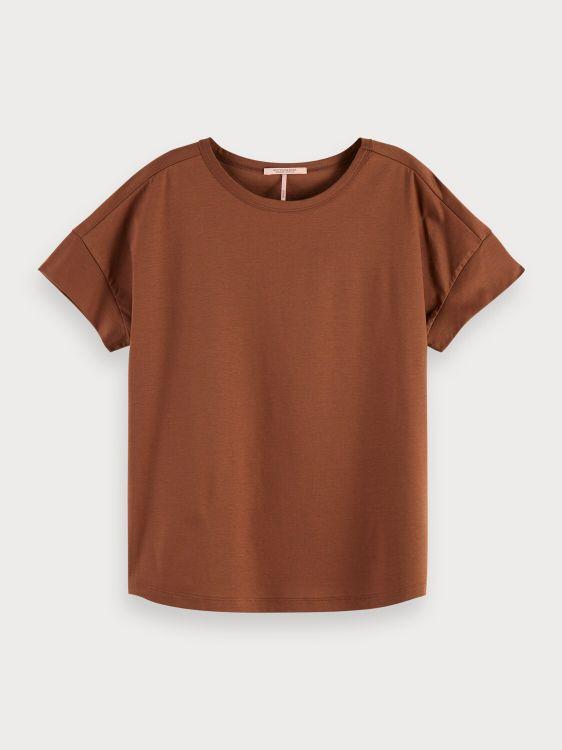 Scotch & Soda T-Shirt 161721