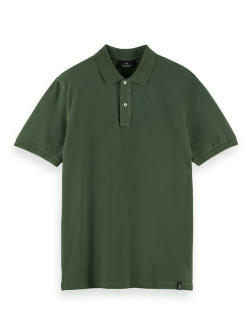 Scotch & Soda Polo 160893