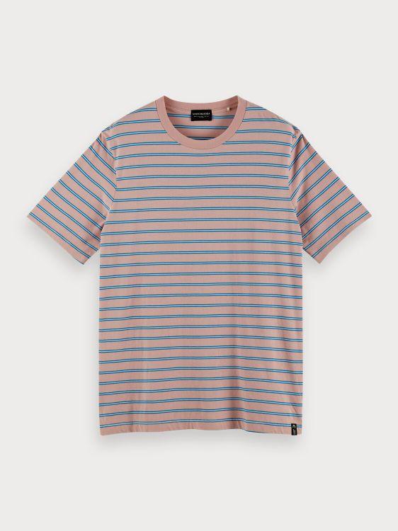 Scotch & Soda T-Shirt 160854