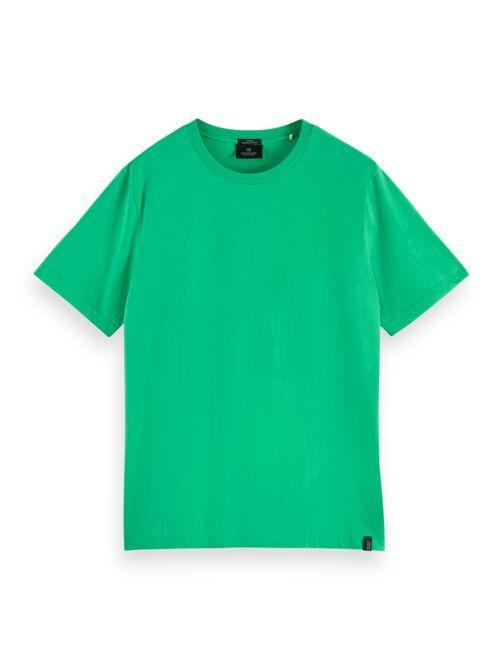 Scotch & Soda T-Shirt 160845
