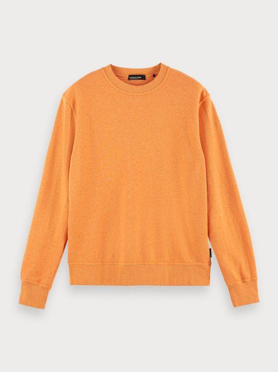 Scotch & Soda Sweater 161871