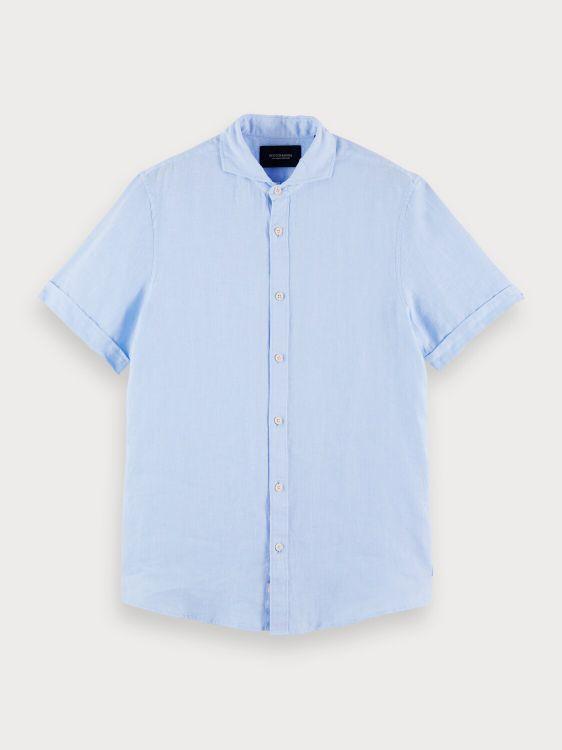 Scotch & Soda Overhemd 160791
