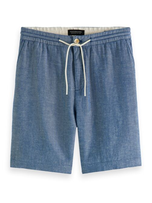 Scotch & Soda Shorts 160727