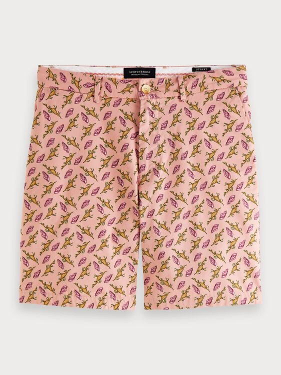 Scotch & Soda Shorts 160739