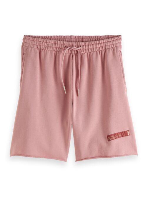 Scotch & Soda Shorts 160747