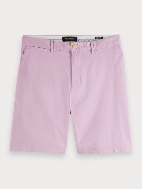 Scotch & Soda Shorts 160726