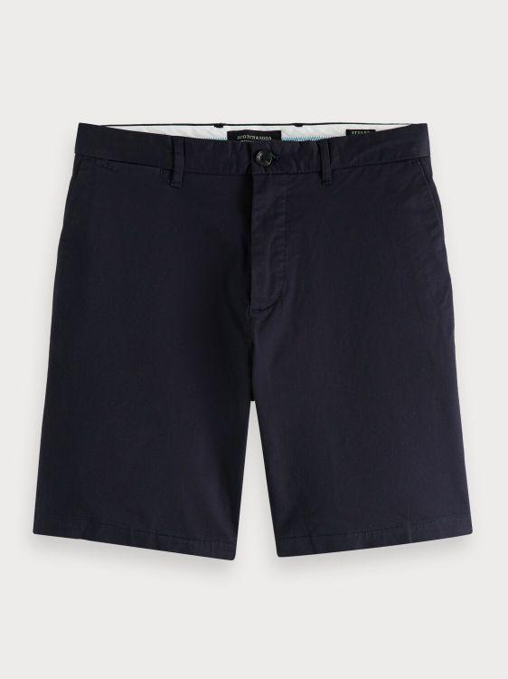 Scotch & Soda Shorts 160726