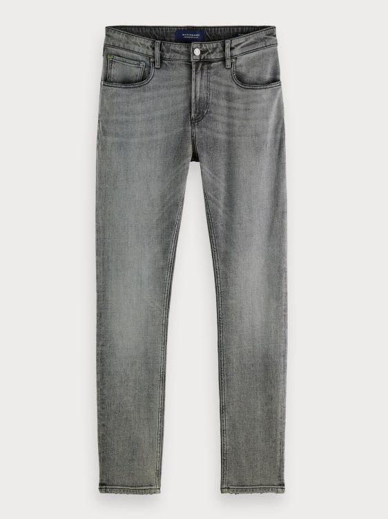 Scotch & Soda Jeans 159621