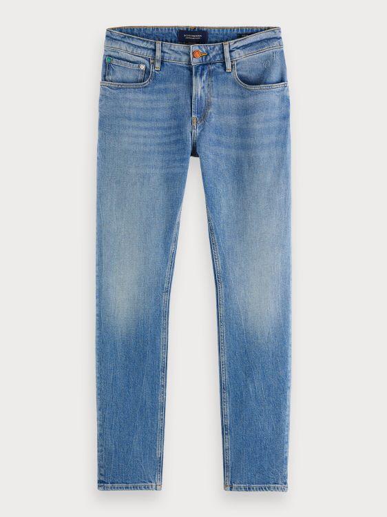 Scotch & Soda Jeans 159636