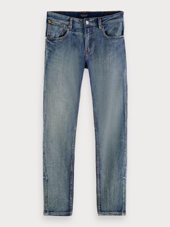 Scotch & Soda Jeans 159616