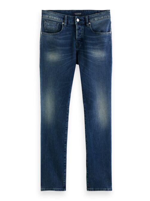 Scotch & Soda Jeans 159654