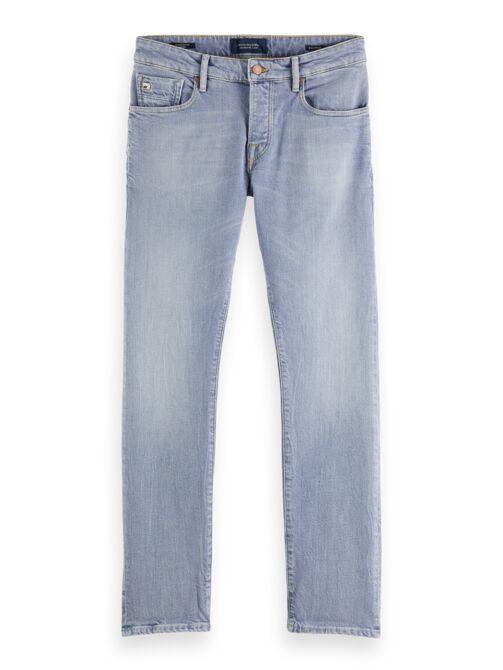 Scotch & Soda Jeans 159662