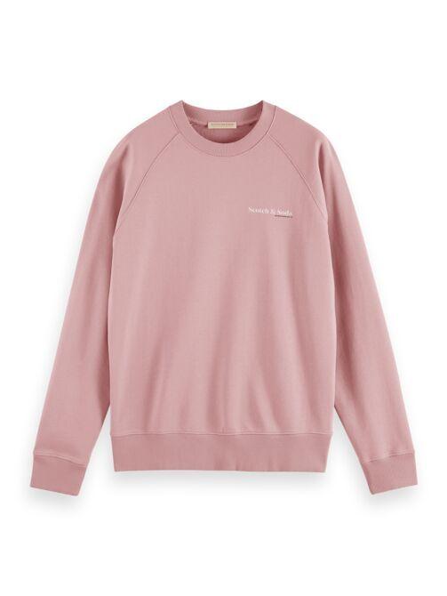Scotch & Soda Sweater 160812