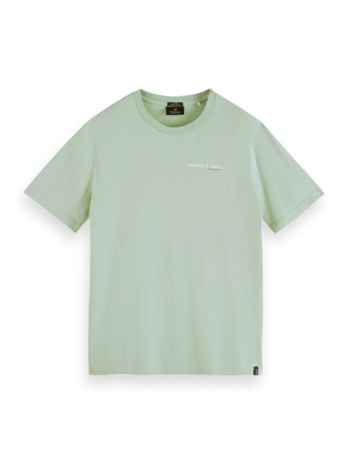 Scotch & Soda T-Shirt 162883