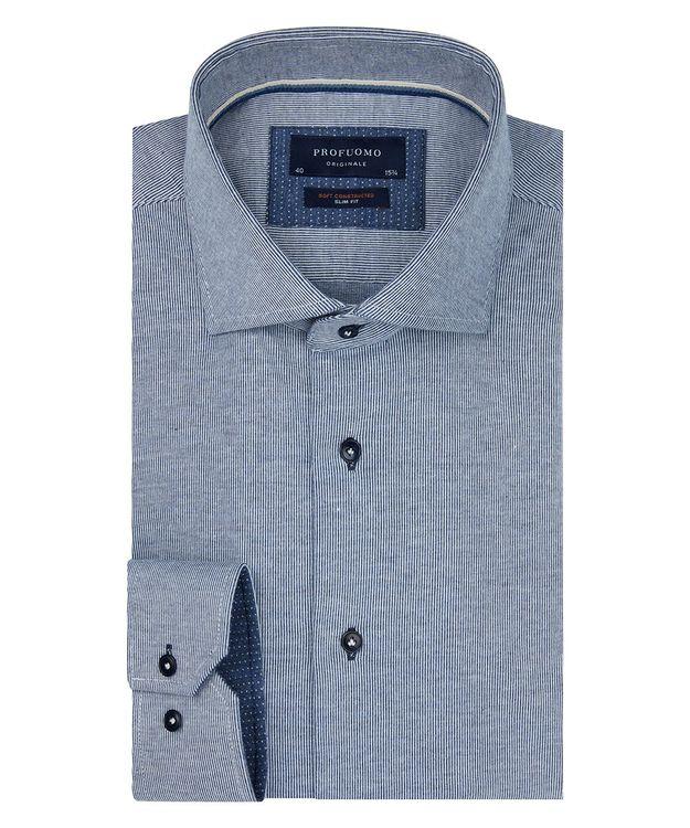 Profuomo Overhemd PPQH3A1087
