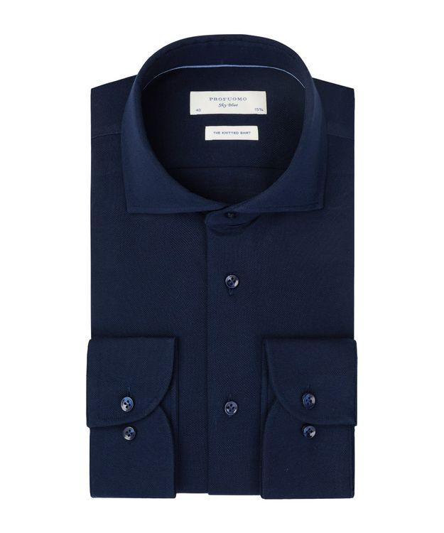 Profuomo Overhemd PP2HC10001