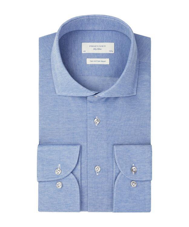 Profuomo Overhemd PP2HC10002