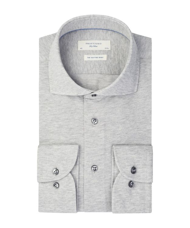Profuomo Overhemd PP2HC10003