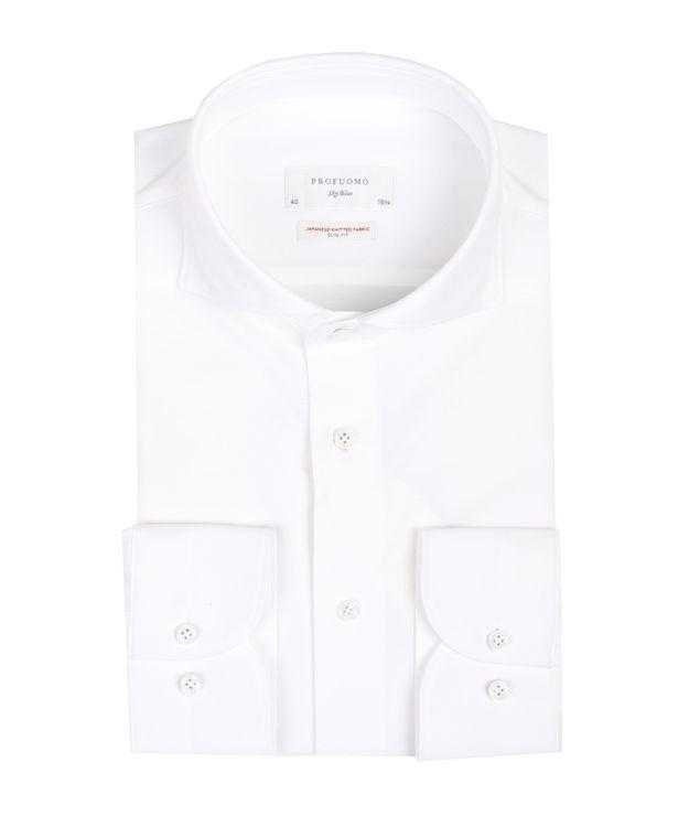 Profuomo Overhemd PP2HC10006
