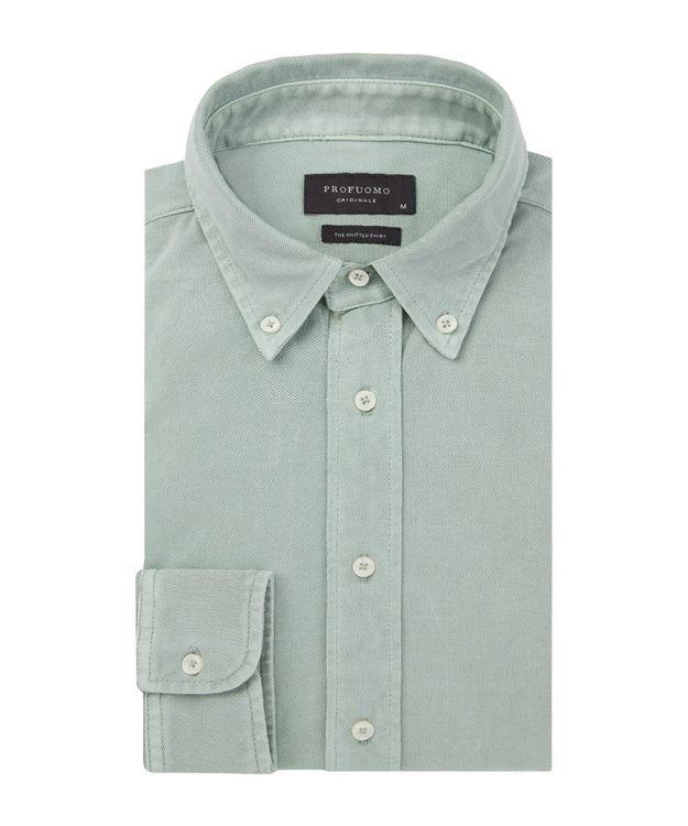 Profuomo Overhemd PPRH1A1099