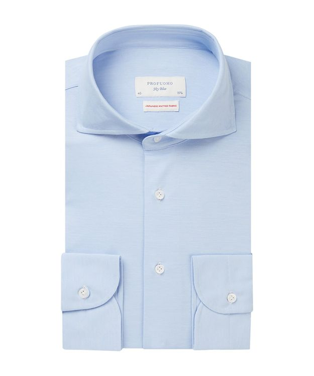 Profuomo Overhemd PP2HC10009