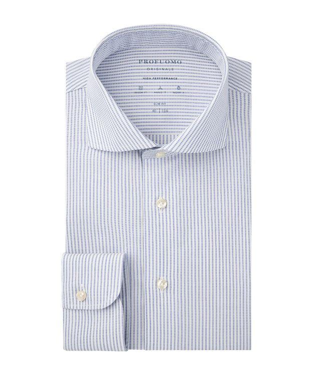 Profuomo Overhemd PPRH3A1030