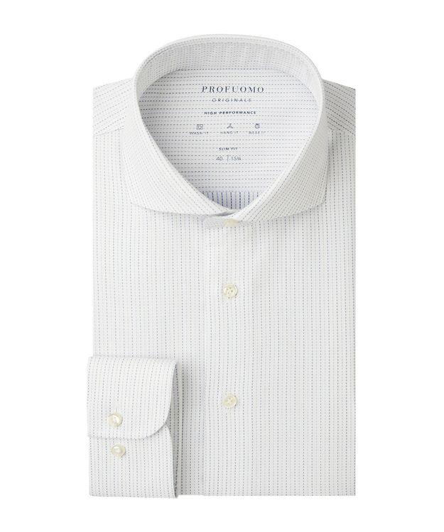 Profuomo Overhemd PPRH3A1032