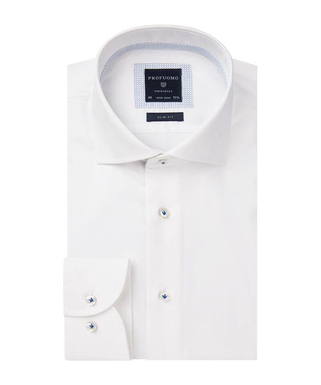 Profuomo Overhemd PPRH4A0004