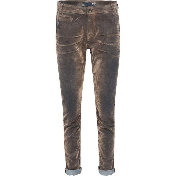 Summum Jeans 4s1778-10933