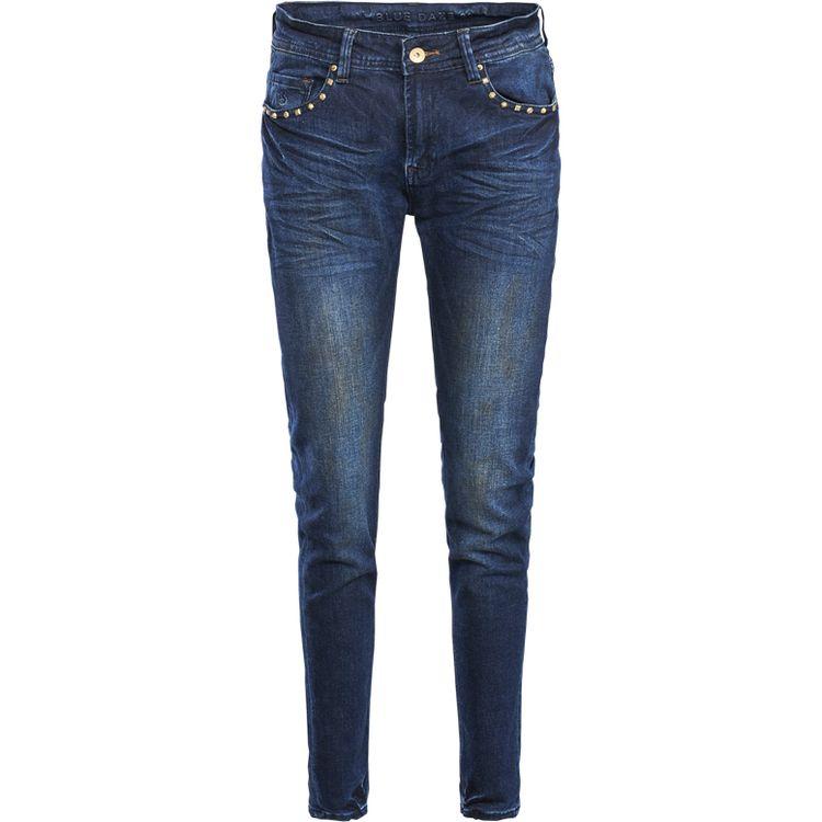 Summum Jeans 4s1858-5000