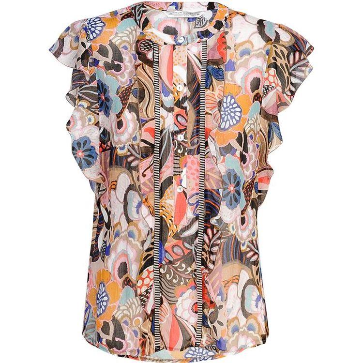 Summum dameskleding kopen | in onze winkel en online