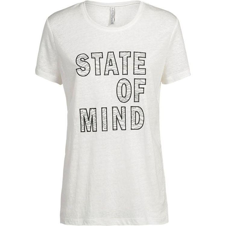 Summum T-Shirt 3s4362-30123