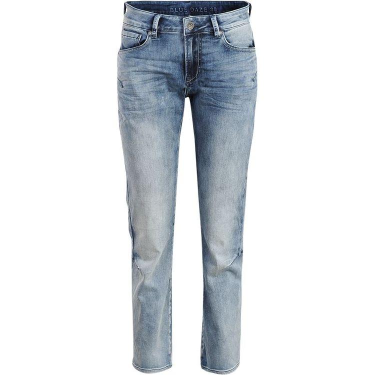 Summum Jeans 4s1920-5028