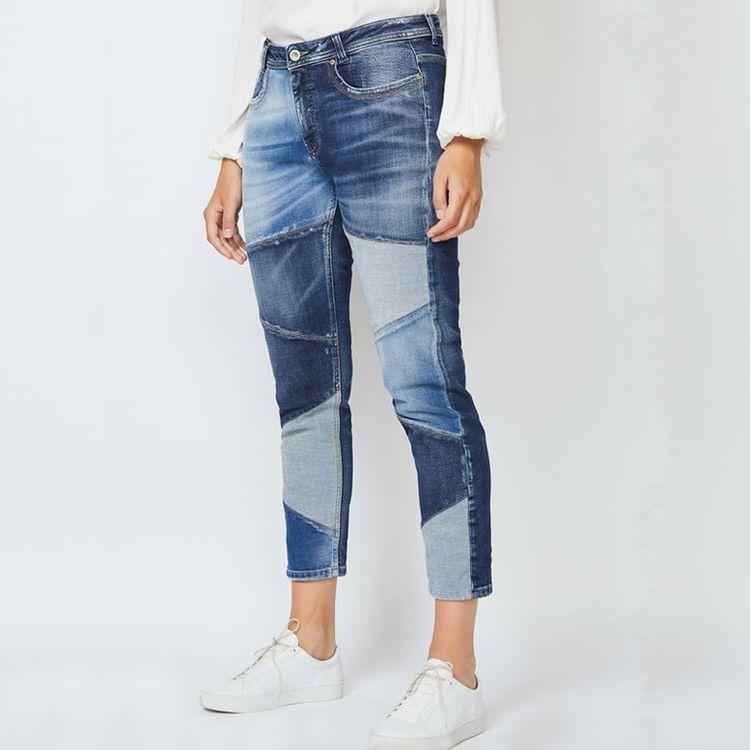 Summum Jeans 4s1952-5037