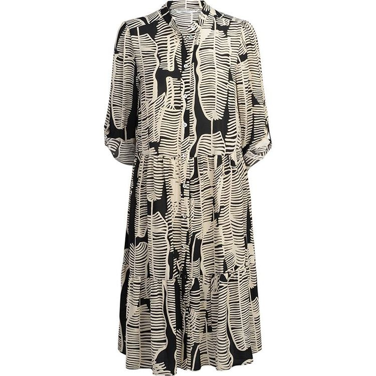 Summum dameskleding | Online te koop |