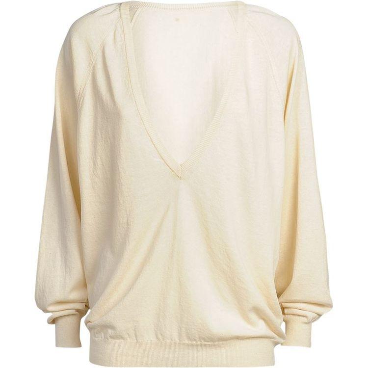 Summum Sweater 7s5475-7738