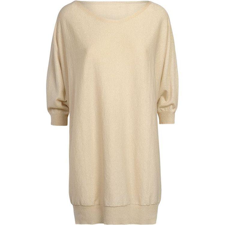 Summum Sweater 7s5478-7739