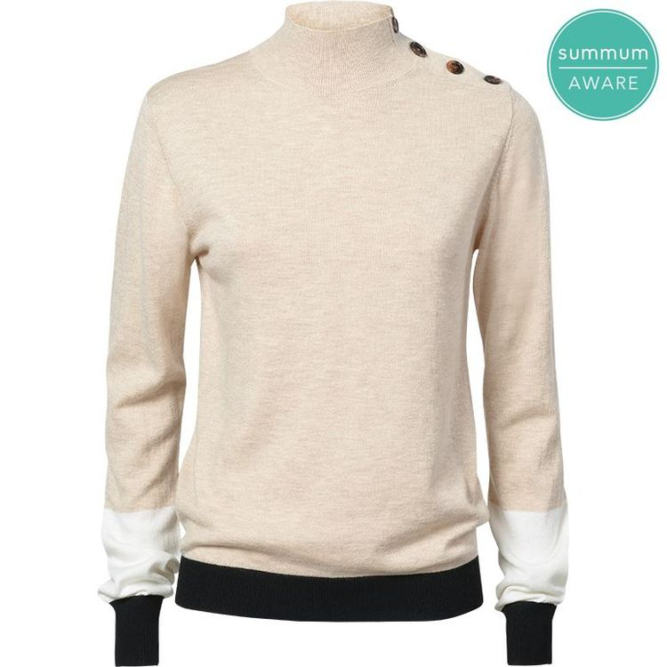 Summum Sweater 7s5502-7764