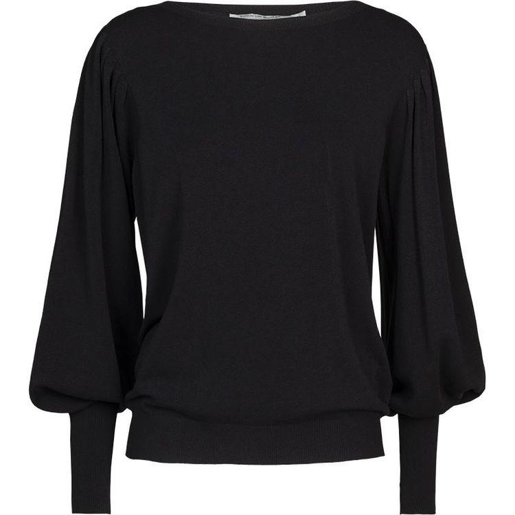 Summum Sweater Puffy 7s5507-7760