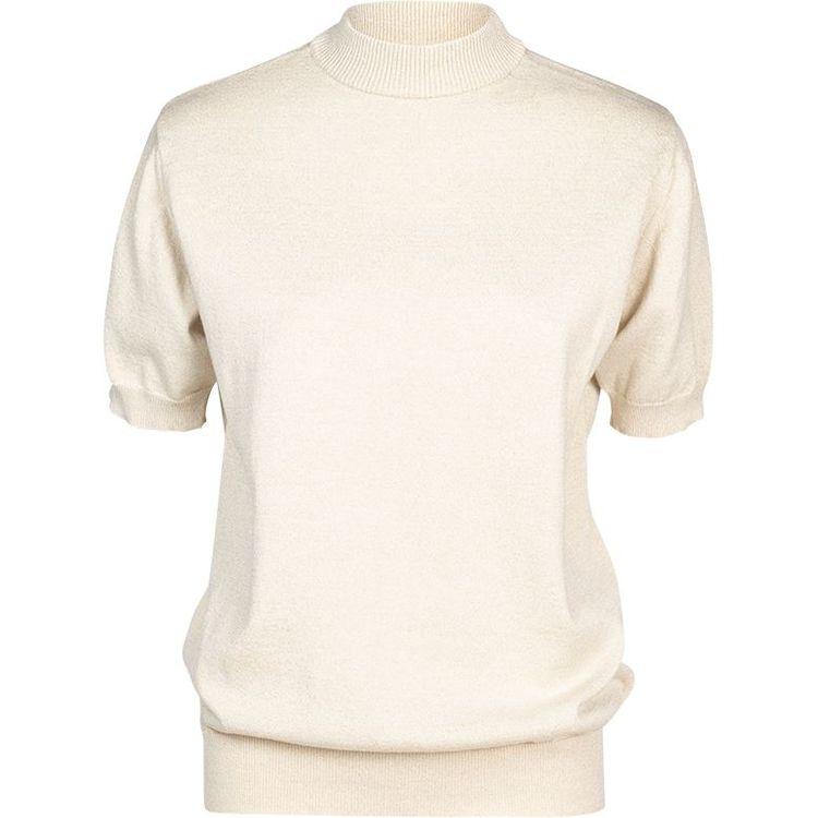 Summum Sweater Lurex 7s5504-7762