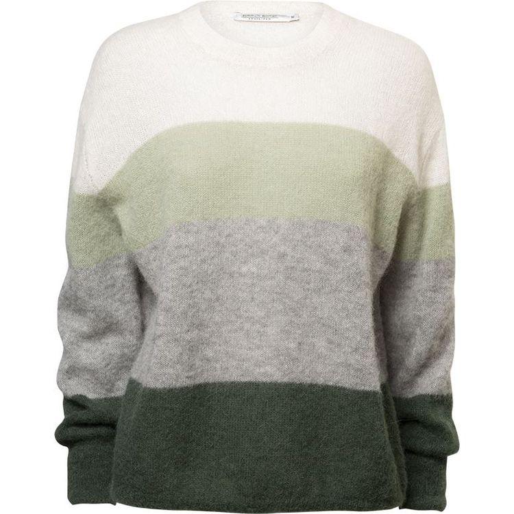 Summum Sweater Alpaca 7s5505-7763