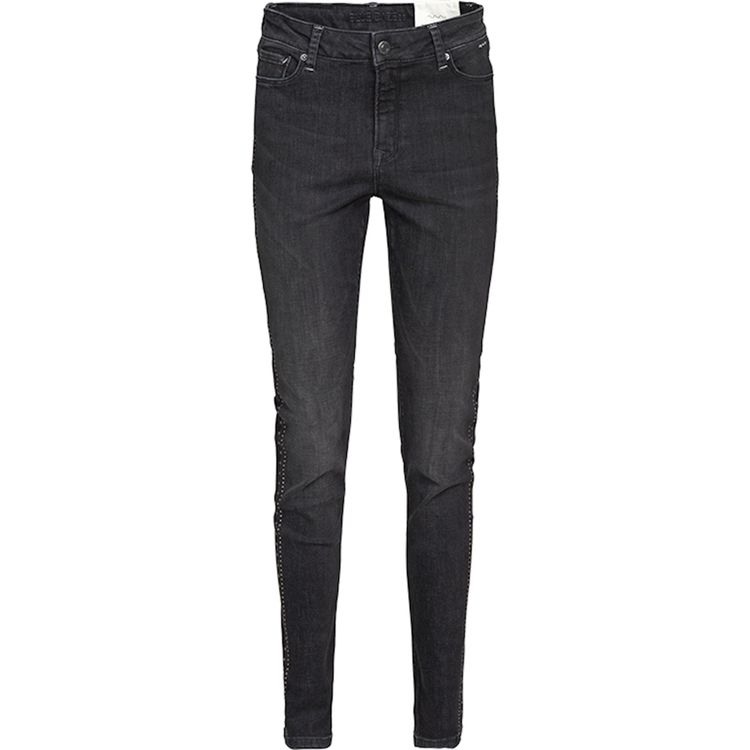 Summum Jeans Julia 4s1988-5052