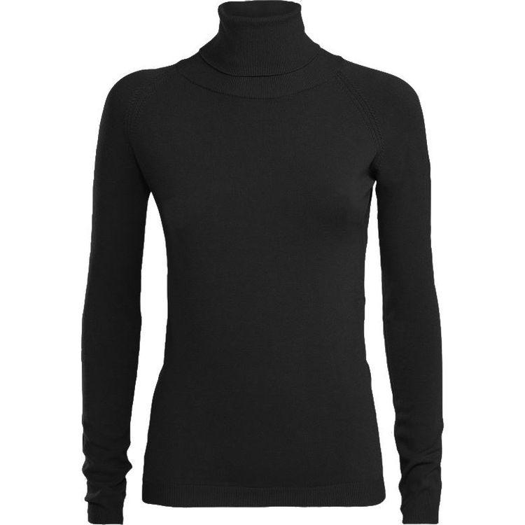 Summum Sweater Basic 7s5529-7760