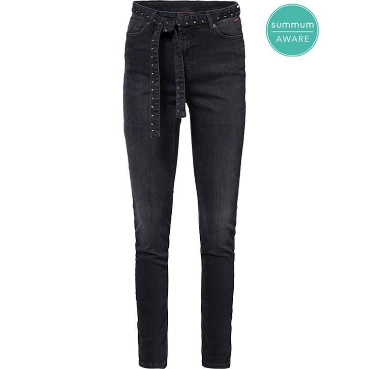 Summum Jeans 4s2055-5074