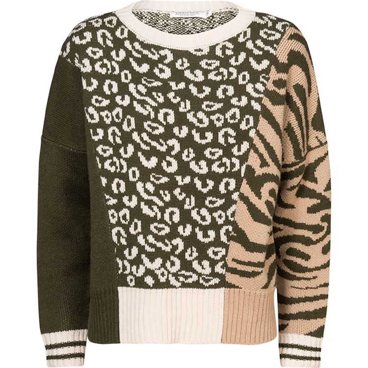 Summum Sweater 7s5539-7796