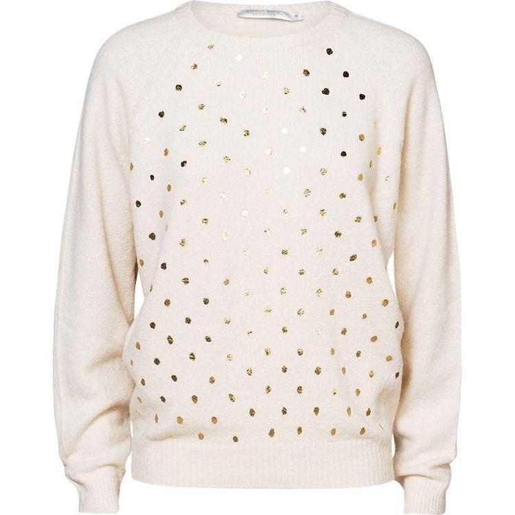 Summum Sweater 7s5545-7792