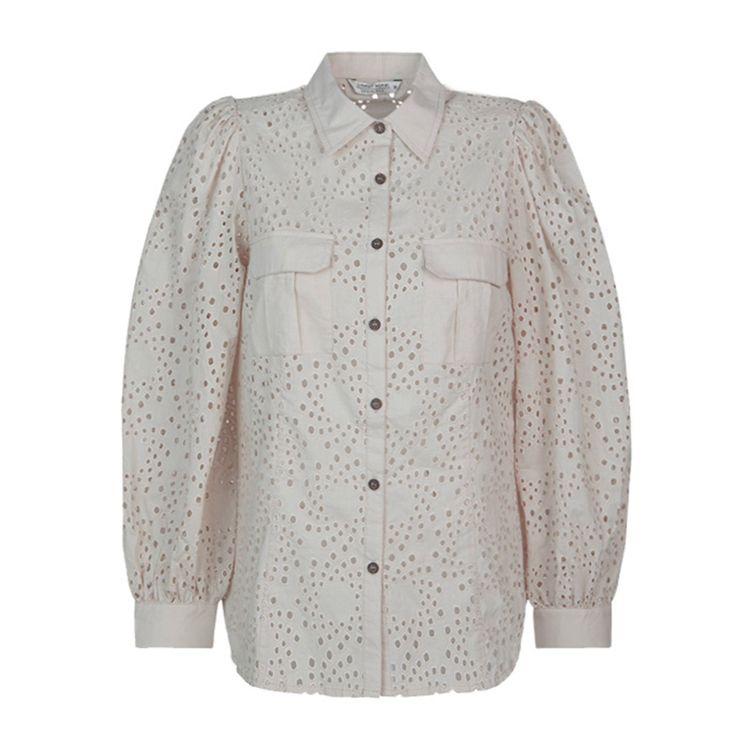 Summum Shirt 2s2535-11394