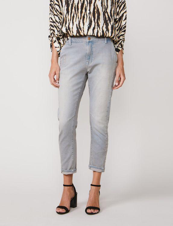 Summum Jeans 4s2109-5089